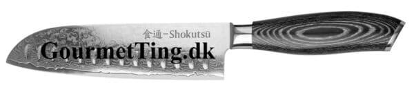 gourmetting.dk