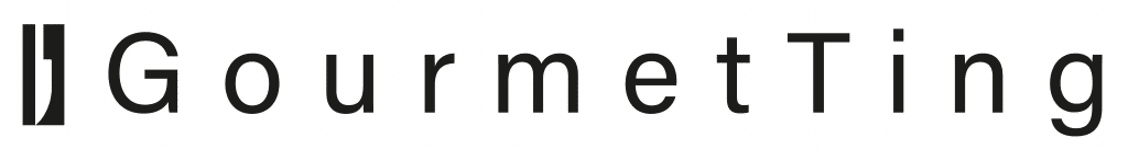 Gourmetting-header-1024×136