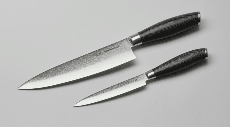groensagsknive-beskaer